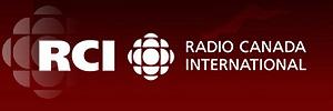 media_logo_ici_radio-canada_web_couleur